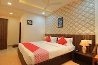 Capital O 16047 Igloo Residency Deluxe