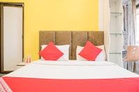 OYO 16077 Panchvati Residency
