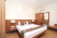 OYO 16082 Hotel Imperial Corner Deluxe