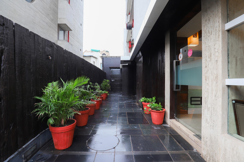 2e4752d991 Edition O 30006 Ambawadi Ahmedabad - Ahmedabad Hotel Reviews