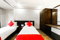 OYO Flagship 16096 Purushottam Hotel Mapusa