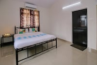 OYO Home 16160 Spacious 2bhk Margao