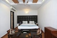 OYO 526 Hotel Asees Inn