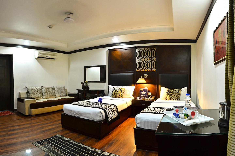 Varun forex bhikaji cama place