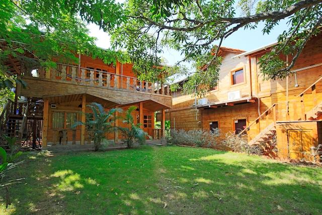OYO 16343 Brushwood Villa