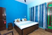 OYO Home 16352 Exotic 1 BHK