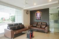 OYO 16354 Hotel Sai Srushti