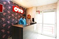 OYO 16362 Hotel Runway Suite