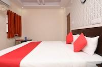 OYO 16405 Rg Residency