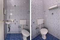 OYO Home 16412 Cozy Studio