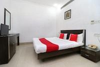 OYO 16415 Hotel Kishore International