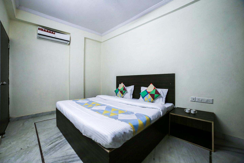 OYO 16420 Home Cosy 2BHK Vaishali Nagar -1
