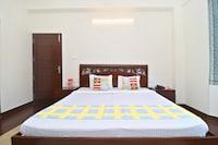 OYO Home 16424 Town Pride Villa