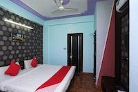 OYO 16437 Hotel Alwar Inn Deluxe