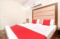 OYO 16462 Hotel Fb
