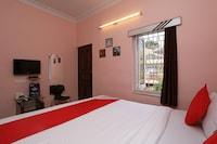 OYO 16495 Kolkata Inn
