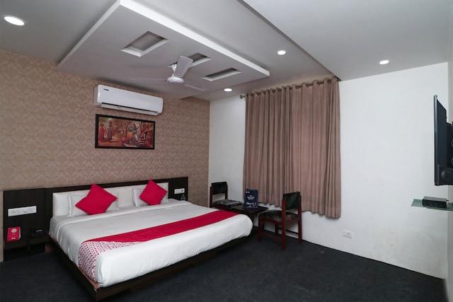 OYO 16499 Hotel Moti Dungri Palace