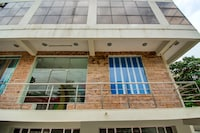 OYO Home 16503 Contemporary 2BHK