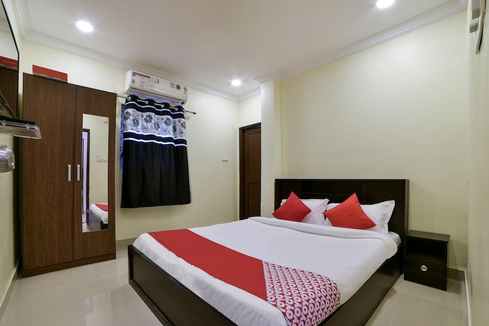 OYO 16509 HOTEL CLASSIC INN