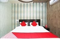 OYO 16515 Hotel Bombay Residency