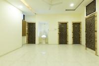 OYO 16546 Hotel Saurabh Saver