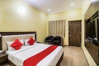 OYO 2767 Hotel Ganga Darshan