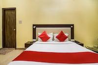 OYO 2767 Hotel Ganga Darshan 2