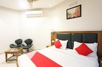 OYO 16564 Garden Resorts And Hotel