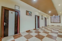 OYO 16579 Hotel Dream Palace