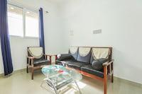 OYO Home 16587 Colourful Stay Near Kotakuppam Beach 🐚