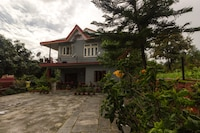 OYO Home 16601 Peaceful Heritage 1BHK