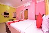 OYO 16609 Trinayani Guest House
