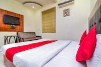OYO 528 Hotel Neptune Residency
