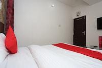 OYO 2776 Hotel Pearl