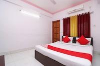 OYO 16638 Madhu Mamata Hotel & Resorts