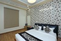 Capital O 16639 Hotel Shri Pushpraj