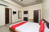 OYO 16646 Hotel Jyoti