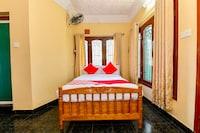 OYO 16660 Anamudi Heritage Resort