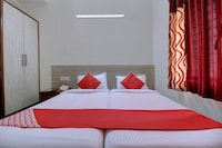 OYO 16662 Taj Residency