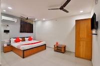 OYO 16675 Hotel Krishna Inn