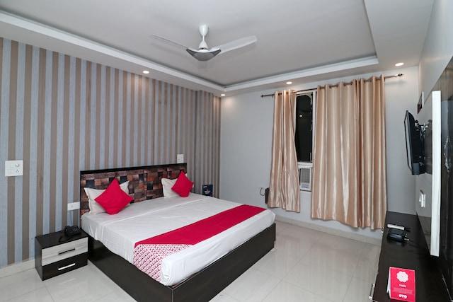 OYO 16678 Rohtak Palace Suite