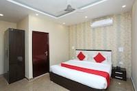 OYO 16678 Rohtak Palace