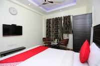 OYO 16688 Hotel VRS