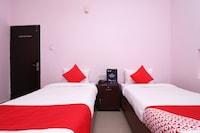 OYO 16690 Namo Buddha Hotel