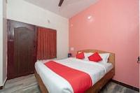OYO 16692 Atchaya Rooms Saver
