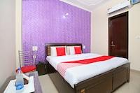 OYO 16697 Hotel Randhawa