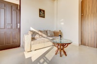 OYO Home 16700 Exotic 2 BHK