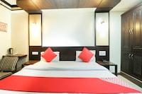 OYO 16706 Hotel Lhasa