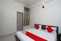 OYO 16708 Sada Shiv Guest House
