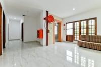 OYO 16711 Malabar Plaza Inn Saver